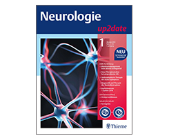 Neurologie up2date © Thieme