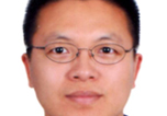 Jiabin Li and Honggang Hu present the synthesis of a new ubiquitinated histone mimic.