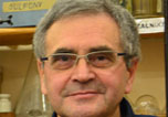Tadeusz Gajda reports on the use of propane phosphonic acid anhydride in the synthesis of isothiocyanates.