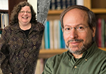 Grace Baysinger (SOS Advisor) and Rick Danheiser (SoS Volume Editor) have been named as new ACS Fellows.