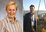 New SOS Editorial Board Members – Dr. Margaret Faul and Prof. Shu Kobayashi