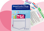 I care SmartCards