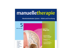 manuelletherapie