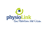 Physiolink