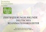 Deutsches Reanimationsregister