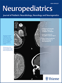 NPED Cover