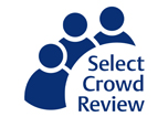 Select Crowd Review