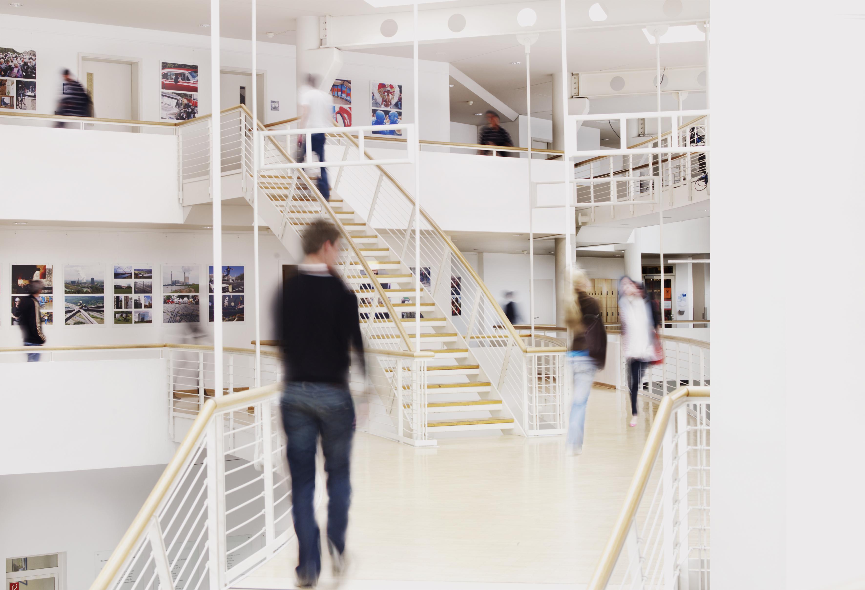 Das Medizinstudium an privaten Hochschulen – 21 Alternativen zur ...